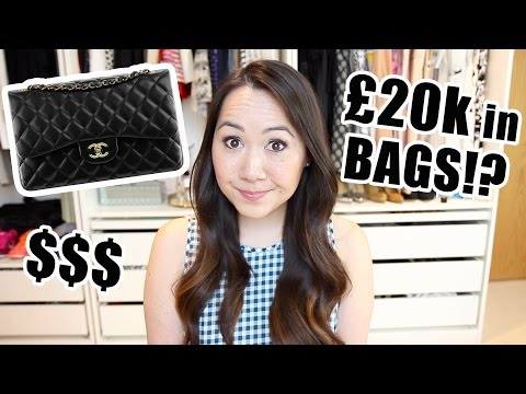 WHAT I EARN & WHERE I GET MY MONEY FROM!
