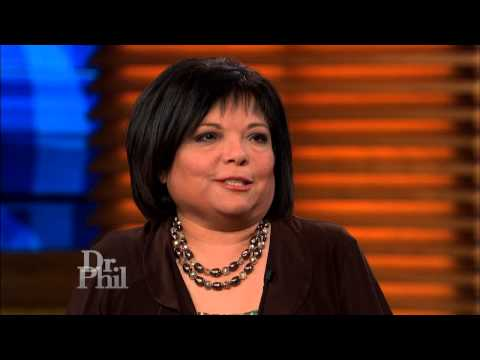 Teacher Accused of Abuse Explains Bullying Lesson Gone Wrong -- Dr. Phil