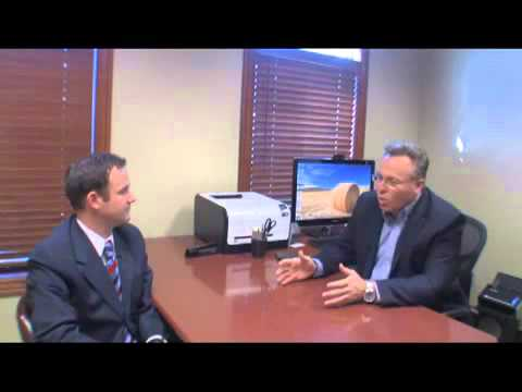 How to Become an Insurance Broker Agent