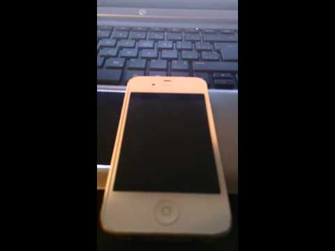 Iphone 4s not sync whit new pc on itunes please help