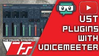 Voicemeeter Tutorial Advanced Tools - PakVim net HD Vdieos