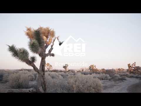 REI   A Breath of Fresh Air #11