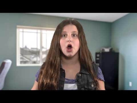 Verizon Cloud Video