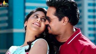 Ungarala Rambabu Theatrical Trailer | Latest Telugu Trailers 2017 | Sunil, Miya George