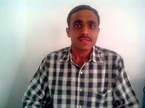 PHP Training Ahmedabad , Live Project Training @ NicheTech