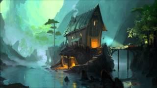 Thomas Hood - Tell Me