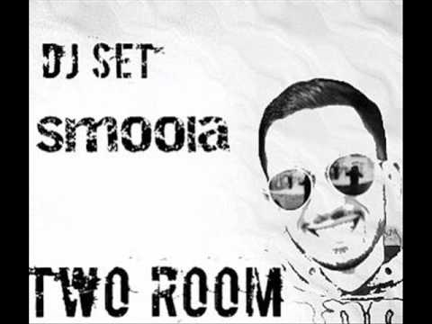 smoola two room vol 2