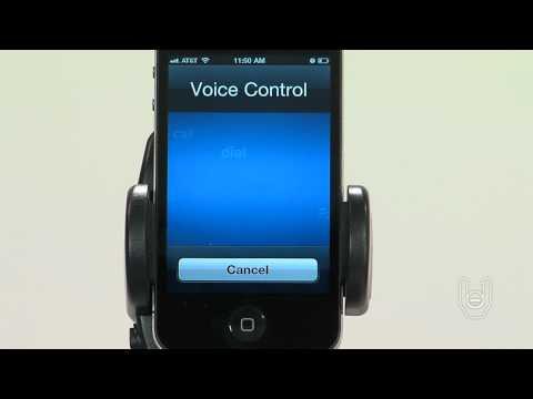 iPhone 4: How to Make Phone Calls