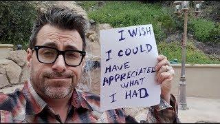 """Tom MacDonald - """"I Wish"""" (#IWishChallenge)"""