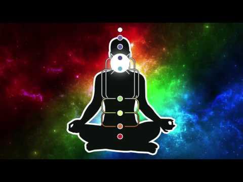 The 6th Chakra Benefits
