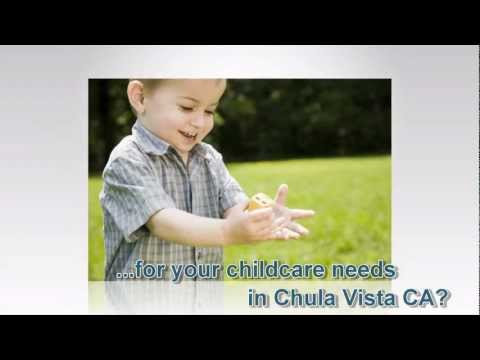 Child Care Chula Vista California: Why Choose Wee Care Preschool For Your Childcare Needs?