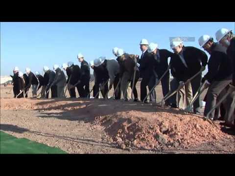 McKinney ISD to build football stadium costing more than $50 million