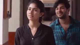 Bahut Pyar Karte Hai - Real love is a struggle.