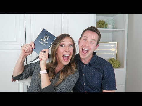 What do Mormons REALLY believe? Polygamy? Book of Mormon? Temples? LIVE Q&A!