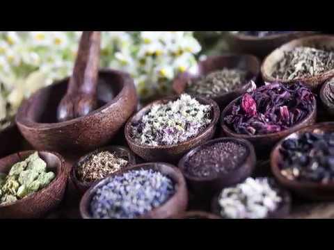 Biogetica - Full Spectrum Health
