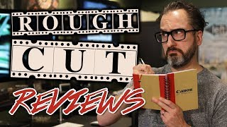 Rough Cut Review | Video Editing Tips