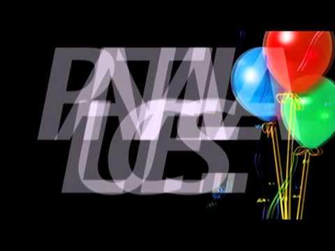 Karaoke Party Flash