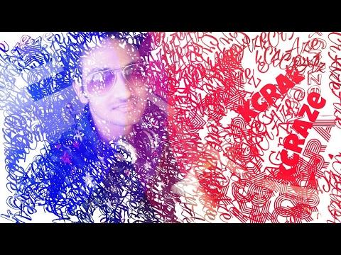 picsart text overlay effect | text on face || PICSART TUTORIALS