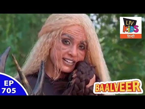 Xxx Mp4 Baal Veer बालवीर Episode 705 Incorrigible Hair Day 3gp Sex