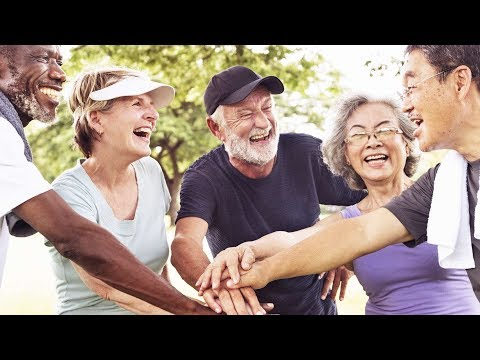 20 Free Ways to Stay Busy After Retirement | How to Enjoy Retirement