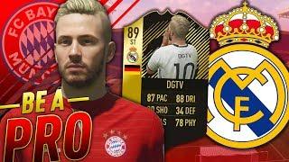 DOCH NOCH EIN WECHSEL!?? 😳📝 | FIFA 17: SPIELERKARRIERE | EPISODE #68 (DEUTSCH)