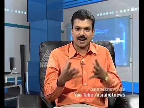 Homeopathic treatment for Drug addiction : Doctor Live 29th May 2015