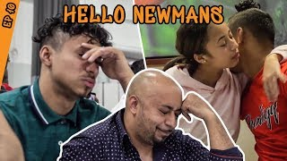 """""""We Can Beat Spire."""" Julian Newman & Jaden Newman Are Starting A NEW SCHOOL! Family Suffers Tragedy"""