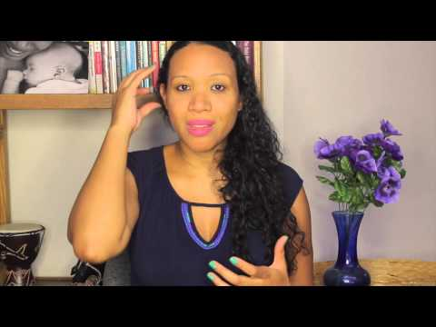 3 Ways to Develop your Intuition + Psychic Power