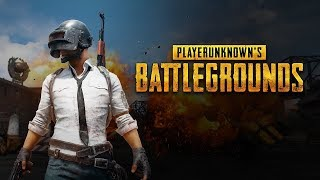 🔴 PLAYER UNKNOWN'S BATTLEGROUNDS LIVE STREAM WITH JACK #38 - 1 Win Already! (Squads Gameplay)