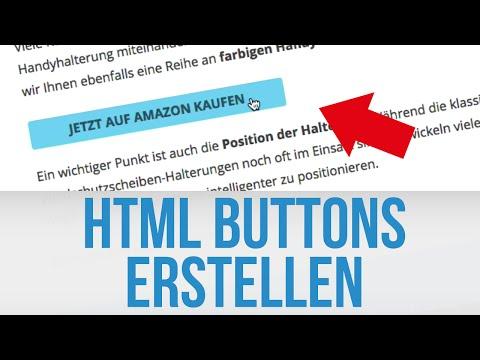 HTML Button erstellen – Affiliate Marketing / (Basic)
