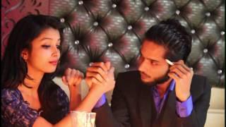 Ab Tere Bin(Refix) Ashiqui Part 1 Official Song vedio Ansh Singh Ft. Shikhar Anand