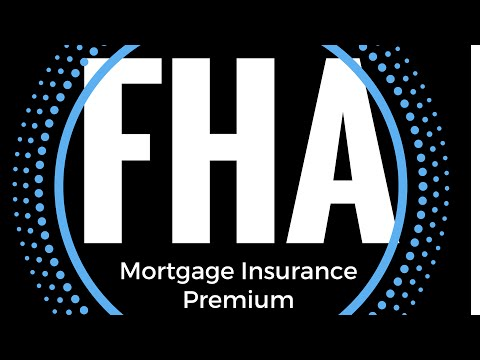 3 Sweet Reasons to be Pumped About FHA Mortgage Insurance Decreasing!