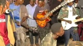 Muenjoy Wa Kathambi Kafry Safari Ya Mombasa Official Video