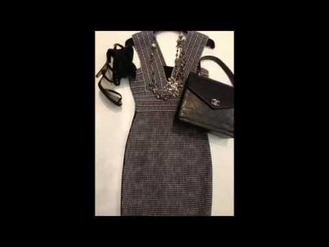 Clothes Heaven VIII - Best Resale for Chanel, Hermés, Louis Vuitton