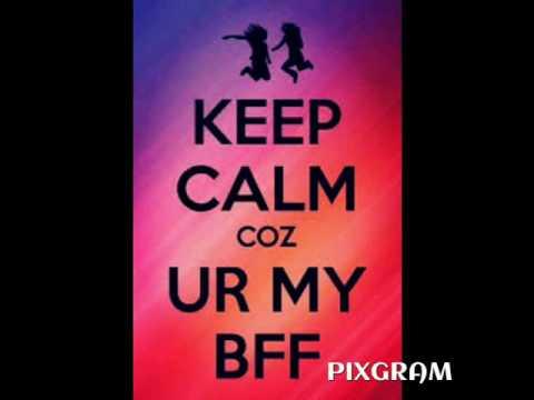 Keep Calm Pics