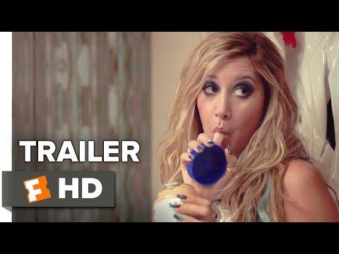 Xxx Mp4 Amateur Night Official Trailer 1 2016 Jason Biggs Janet Montgomery Movie HD 3gp Sex