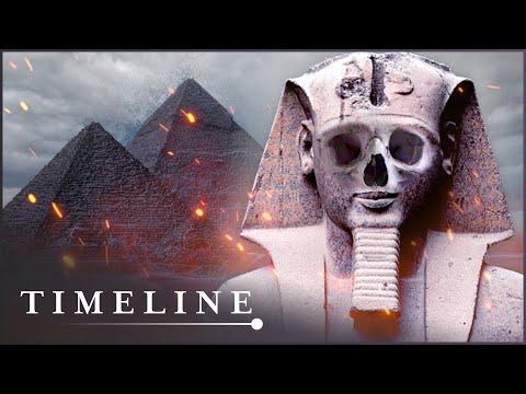 Xxx Mp4 Immortal Egypt Invasion Ancient Egypt Documentary Timeline 3gp Sex