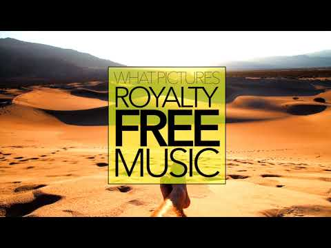 R&B/Soul Music [No Copyright & Royalty Free] Happy Positive Holiday| HEAT WAVE