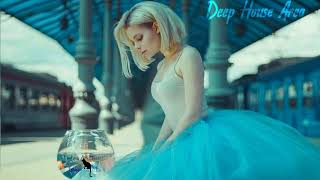 Best Of Female Vocal Deep House  Nu Disco Mix By Simonyan #5