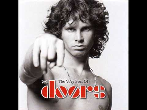 The Doors - Riders On The Storm* (orginal)