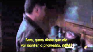 Supernatural - Sneak Peek 6x10 - Legendado