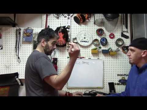 Subaru Misfire, O2 sensor Codes- Viewer Participates! Pt1