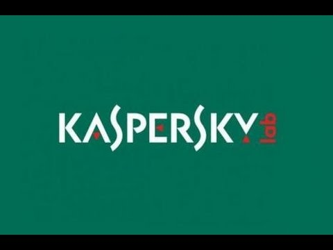 How to install kaspersky internet security 2016 on windows 8 [100000% working]