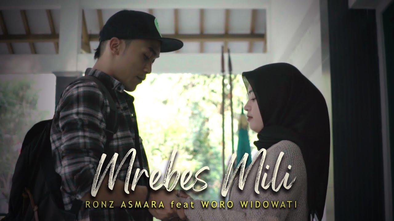 Mrebes Mili - Woro Widowati
