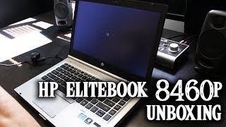 Installing Hackintosh   Mac Os On Hp Elitebook   Probook