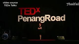 [TEDx Talks - Vietsub] Nói tiếng Anh giống như chơi GAME - Bạn đã học tiếng Anh đúng cách chưa?