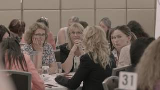 Highlights: Highly Accomplished and Lead Teacher Summit 2017