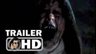 I REMEMBER YOU Official Trailer (2017) Horror Thriller IFC Midnight Movie HD
