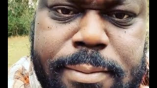 Download Faizon Love Responds To T.I. Floyd Mayweather Gucci Beef Video