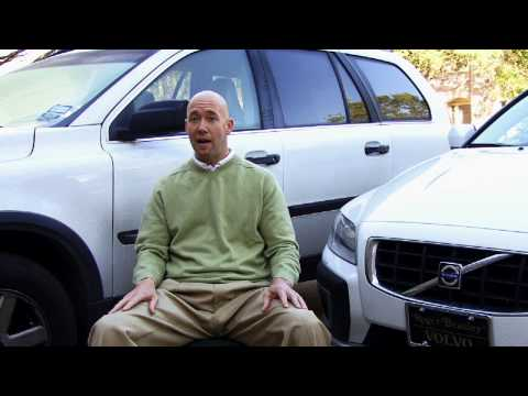 Buying & Selling Cars : Buying Cars Wholesale